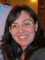 Gabriella Guerrini