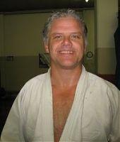 Claudio Zanesco – Direttore Tecnico