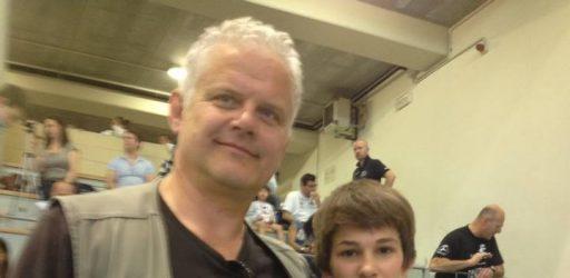 1 e 2 Giugno – Coppa di Lombardia a Ciserano