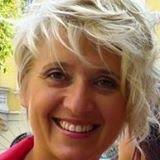 Irina Ferrario nel comitato tecnico di Movi- Mente
