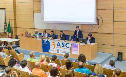Conferenza su Movi-Mente a Mantova