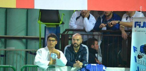 Bendif Yaakoub oro in Coppa Italia