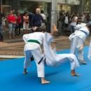 17 Settembre 2016 Sport in piazza Busto Arsizio