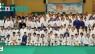 2017 inizia a Varallo città del Judo