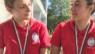 Le ragazze di Sacconago e il judo, storia di due giorni di gare