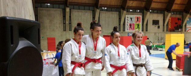 02 Febbraio Trofeo Sankaku Como