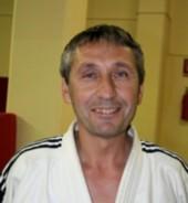 Daniele Pellegatta – Istruttore