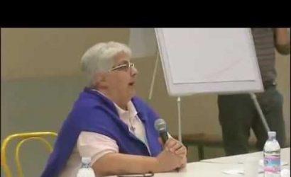 Un video della Dott.ssa Pedrinazzi