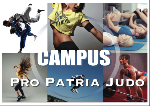 campus_pro_patria