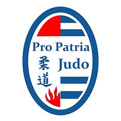 Propatria Judo